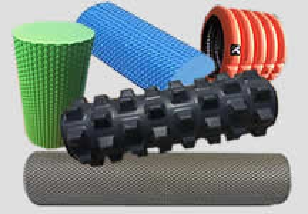 gallery/types-of-foam-roller
